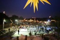 Winter-Zoo 2005