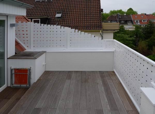 balkon und balkongel nder aus stahl und edelstahl. Black Bedroom Furniture Sets. Home Design Ideas
