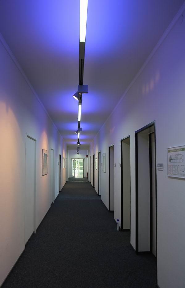 Beleuchtung Der Harz Wasserwerke Beleuchtung Der Harz Wasserwerke ...
