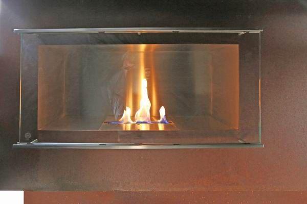 bioethanol kamin good hark bioethanol kamin hark ethanol kamine with bioethanol kamin. Black Bedroom Furniture Sets. Home Design Ideas