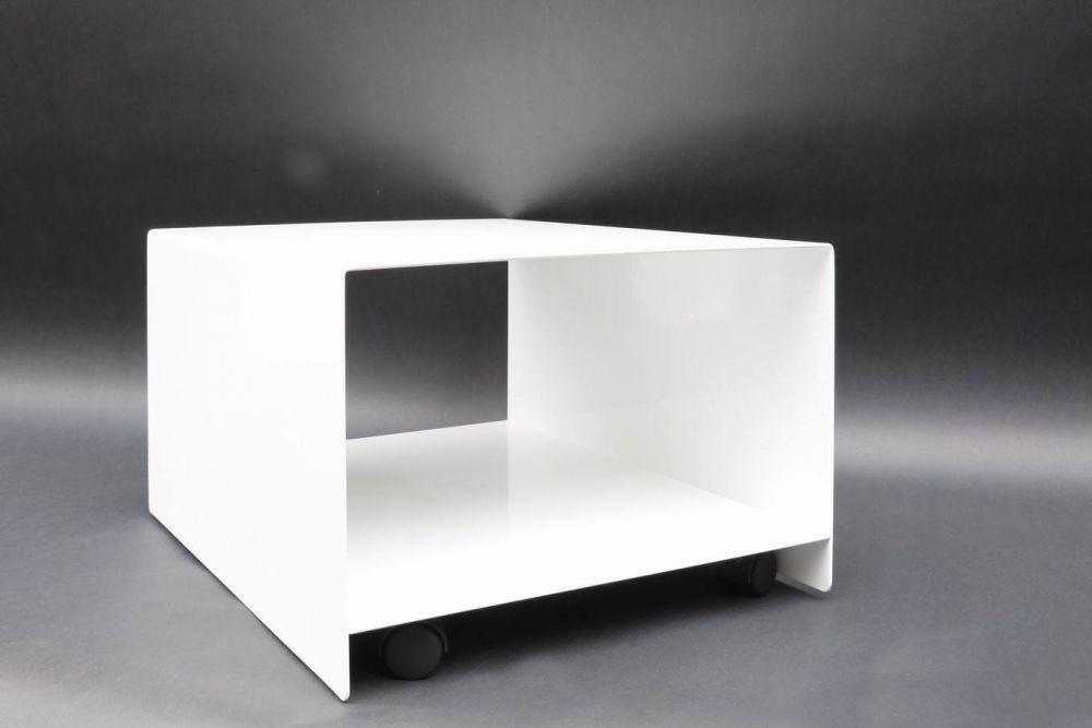 druckertisch mit rollen. Black Bedroom Furniture Sets. Home Design Ideas