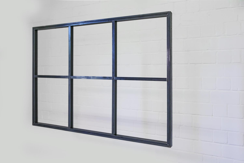 Bauhaus Rankgitter Rankhilfen Und Rankgeruste Aus Metall Online