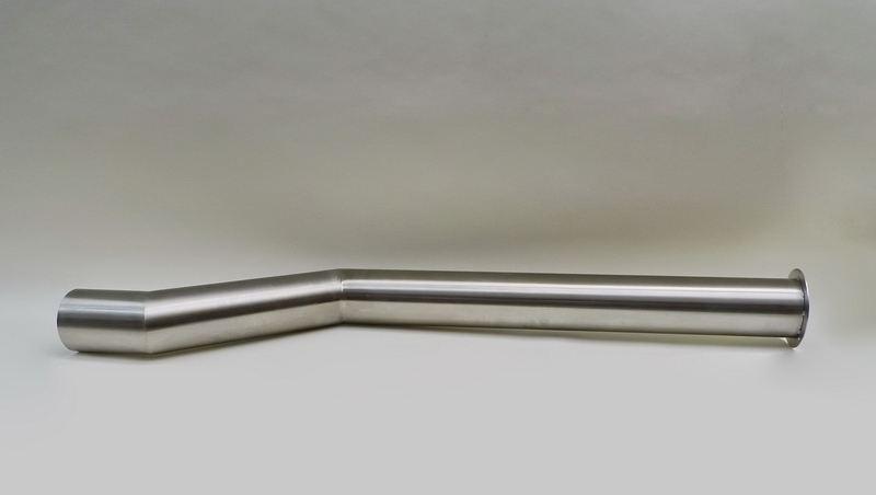 Kronleuchter Dunstabzugshaube ~ Entlüftungsrohr für eine dunstabzugshaube