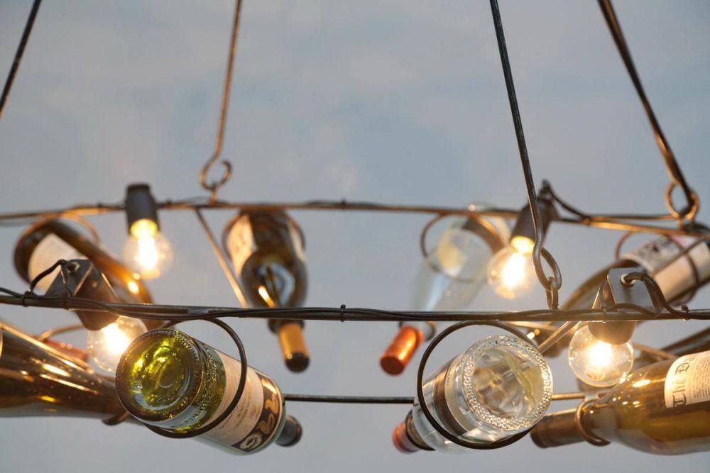 Kronleuchter Klein Xl ~ Lampen leuchten design und luester von vg kristall kronleuchter