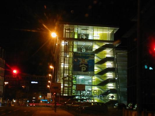 Betrivers casino