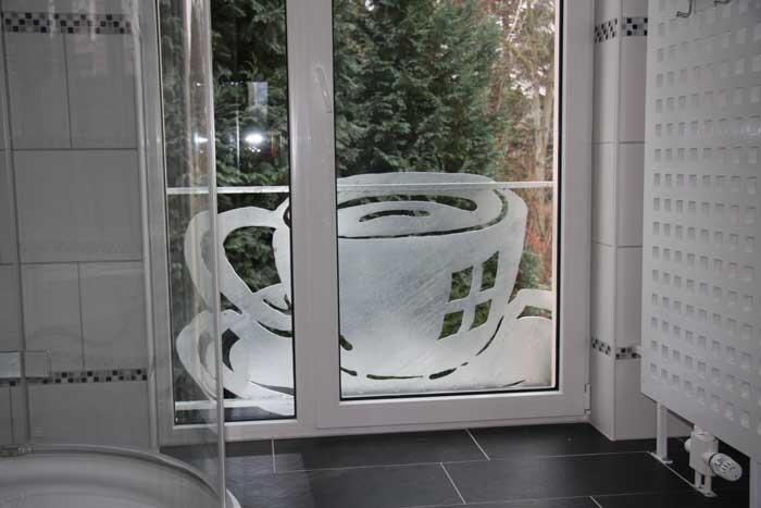 franz balkon aus verzinktem stahl mit schmuckornamenten anthrazit. Black Bedroom Furniture Sets. Home Design Ideas