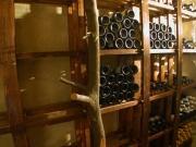 Wein Regale und Möbel für den Weinkeller online kaufen