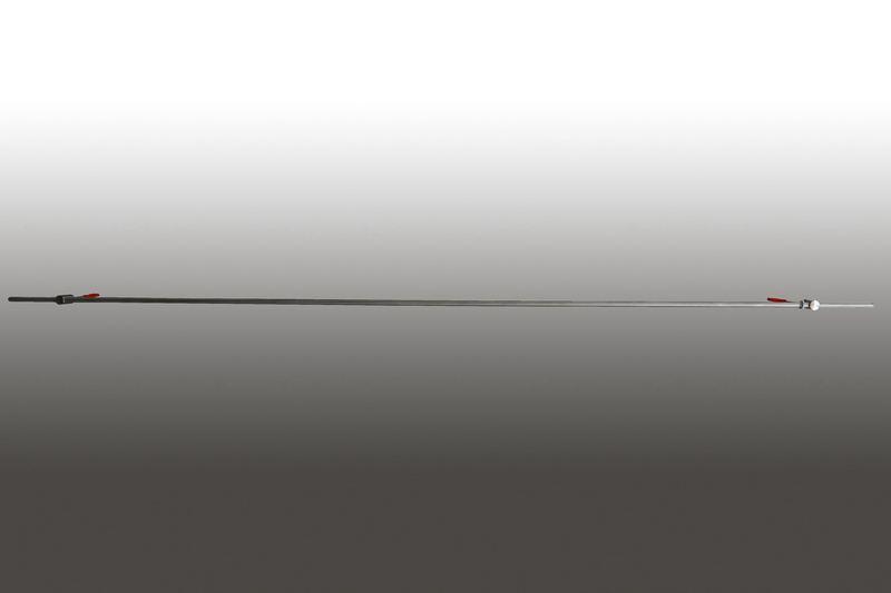 blumenkasten halterung aus edelstahl f r die fensterbank. Black Bedroom Furniture Sets. Home Design Ideas