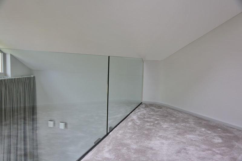glasgel nder system f r eine br stung. Black Bedroom Furniture Sets. Home Design Ideas