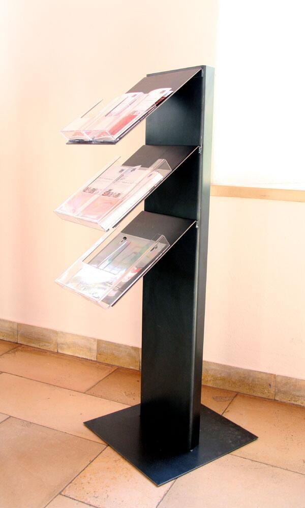prospektst nder in der ausstellung made in hildesheim im. Black Bedroom Furniture Sets. Home Design Ideas
