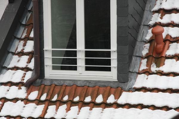 franz sischer balkon aus lackiertem und feuerverzinktem stahl. Black Bedroom Furniture Sets. Home Design Ideas