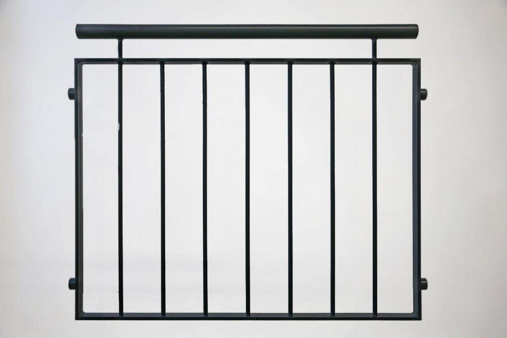 franz sischer balkon. Black Bedroom Furniture Sets. Home Design Ideas