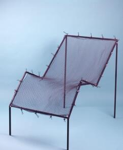 Stuhl - Hammock Chair