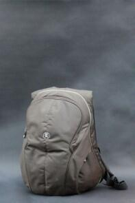 Crumpler The Big Cheese SLR-Kamerarucksack