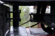 3.5.10 Die Lok kommt auf den Tieflader