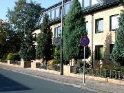Fenster für die Hastrabau-Wegener GmbH & Co.KG in Langenhagen