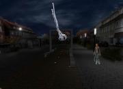 175 Jahre Drahtseil in Clausthal-Zellefeld, unser Entwurf einer Großskulptur