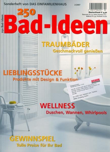 250 bad ideen2 for Bad ideen pdf