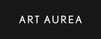 Schöner Bericht in der ArtAurea Online
