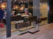 Ein ägyptisches Museum präsentiert ...