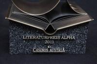 Der Alpha Award für  2011