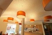 Lichtplanung für Altenheime