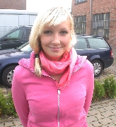 Anina Schmidt