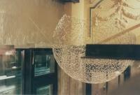 Ausstellung in der Galerie Industria in Wuppertal