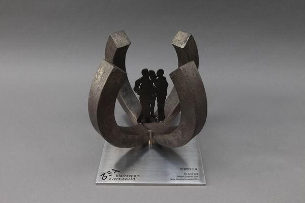 Bea Award