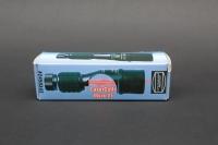 Baader Laserkollimator Colli Mark III