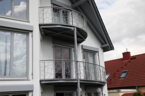 balkongel nder winkel kreative ideen f r innendekoration und wohndesign. Black Bedroom Furniture Sets. Home Design Ideas