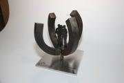 Die Bea Awards für das Jahr 2010