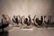 Bea Award - Der BlachReport Event Award für  2014