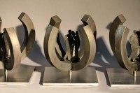 Die Bea Awards für das Jahr 2016