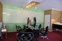 Birgit Brückner - Hairstyling und Haarverlängerungsstudio in Hildesheim