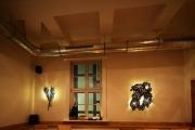 Beleuchtungsplanung und Leuchtenfertigung für das Brauhaus Goslar