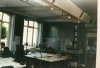 Büro für Architektur und Stadtplanung