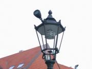 Beleuchtungsplanung der Stadt Celle sowie der Stechbahn in Celle