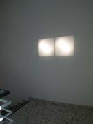 Flurbeleuchtung Infrastrukturbau GmbH