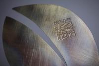 Deutscher Naturschutz Preis 2011