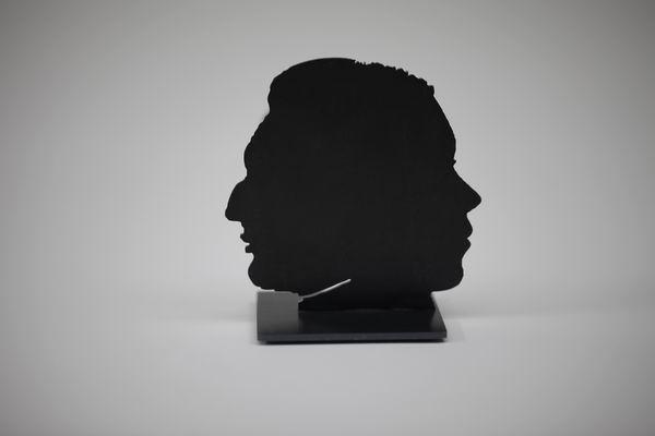 Der Hildesheimer Doppelkopf Award der Panorama Lounge für das Jahr 2012
