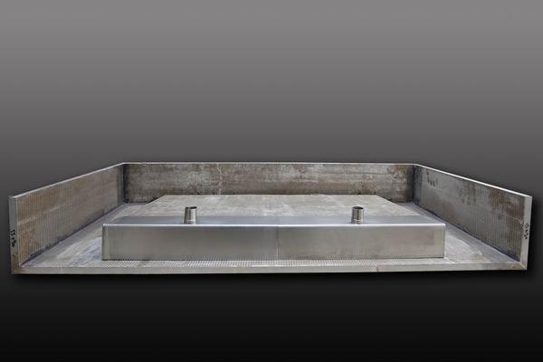 edelstahlablauf f r waschbecken. Black Bedroom Furniture Sets. Home Design Ideas