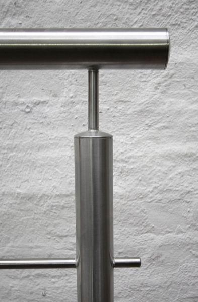 balkongel nder lackieren kreative ideen f r innendekoration und wohndesign. Black Bedroom Furniture Sets. Home Design Ideas