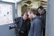 Fotoworkshop am 14.2.13 mit unserem Team