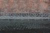Geländer aus Stahl in historischer Anlehnung
