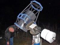 Produkte rund um die Astronomie