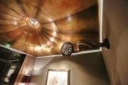 Der Grammophon Raum
