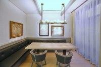 Lichtplanung  für Hannoveraner Raum