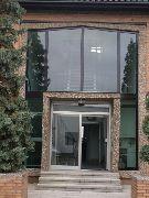 Hastrabau-Wegener Gmbh & Co.KG in Langenhagen