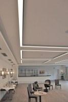 Beleuchtungsplanung für ein Tagungshotel in Winsen